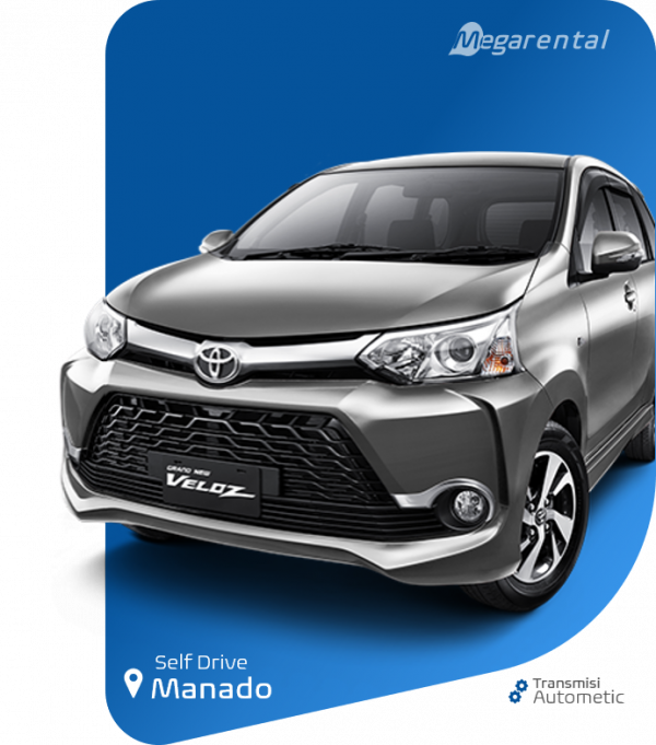 sewa-mobil-manado-avanza-veloz-metic-self-drive