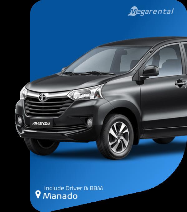sewa-avanza-manado-include-driver