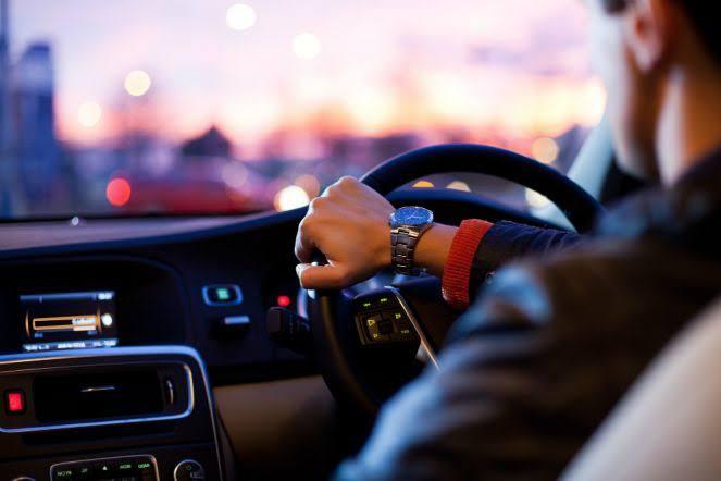 Mau Aman Perhatikan 7 Tips ini, Saat anda Berkendara di tengah wabah Corona