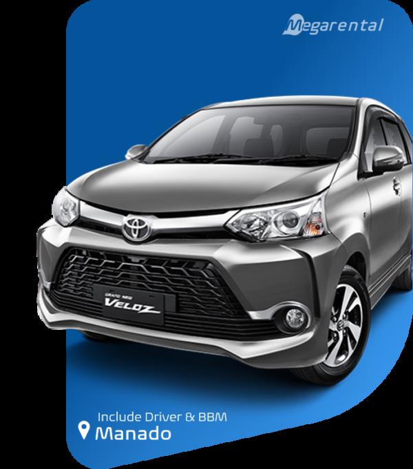 sewa-mobil-manado-avanza-veloz-metic-include-driver