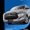 sewa-mobil-manado-reborn-metic-include-driver