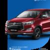 sewa-mobil-manado-captain-seat-include-driver